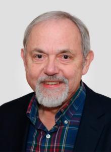 John Thygesen