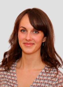 Laura Løkke Kristensen