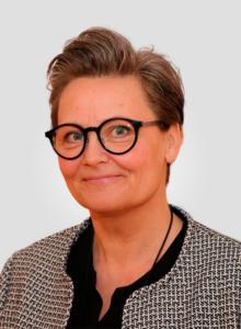 Janne Fick Schæbel