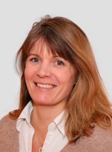 Marianne Birch Viese