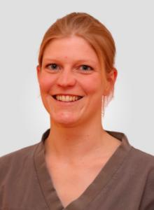 Marie Hertz Pedersen