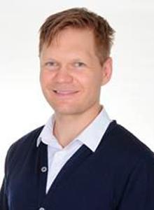 Thomas Randsøe