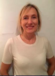 Birgitte Moldow