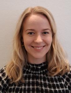 Mathilde Mussmann
