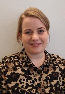 Lea Olesen