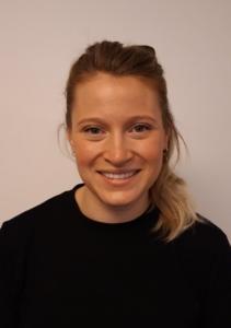 Ida Torbergsen